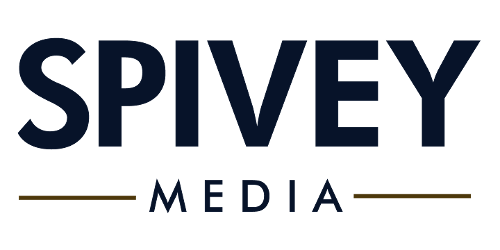 Spivey Media