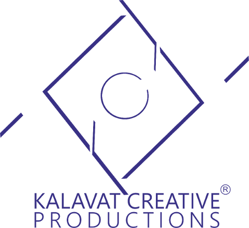 Kalavat Creative Productions LLP