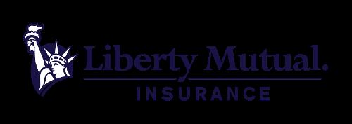James Roberts - Liberty Mutual Insurance