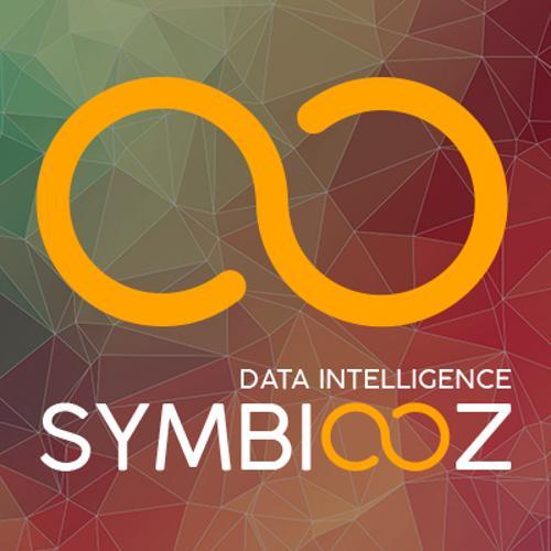Symbiooz AB