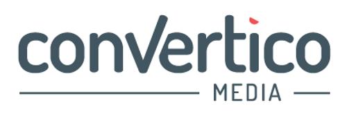 converticomedia.com