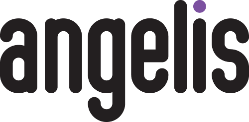 ANGELIS, digital agency