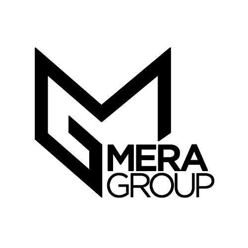 Mera Group Digital Marketing + Creative