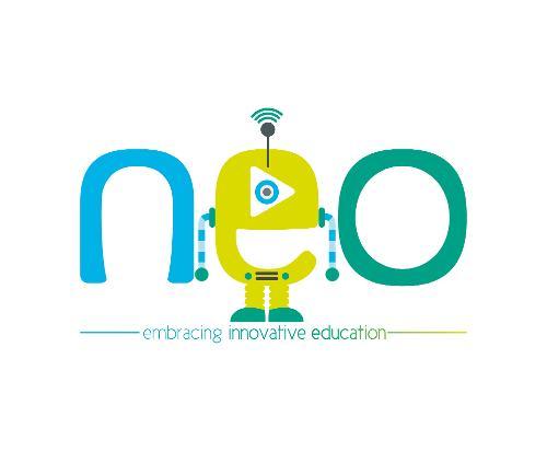 NEO - Nano Education Online