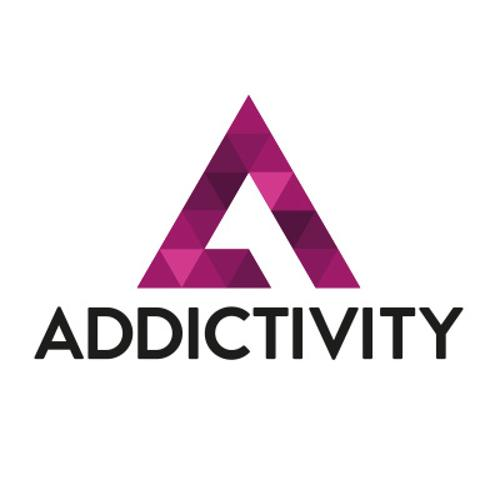 Addictivity
