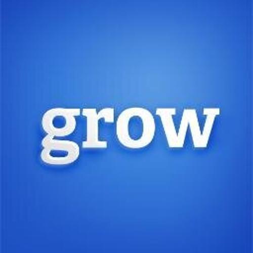 Grow Digital Services