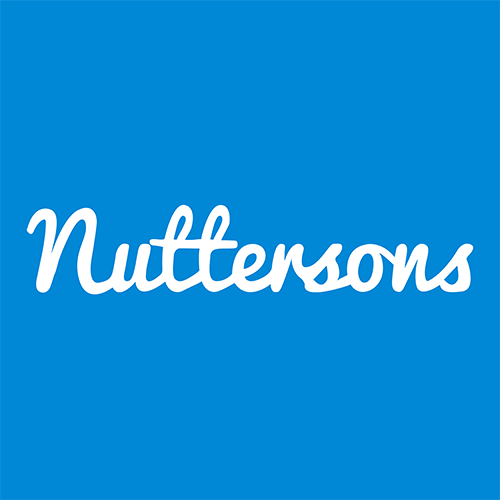 www.nuttersons.co.uk