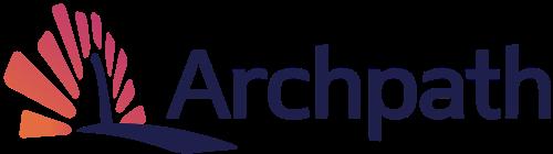 Archpath