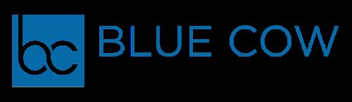 Blue Cow Marketing