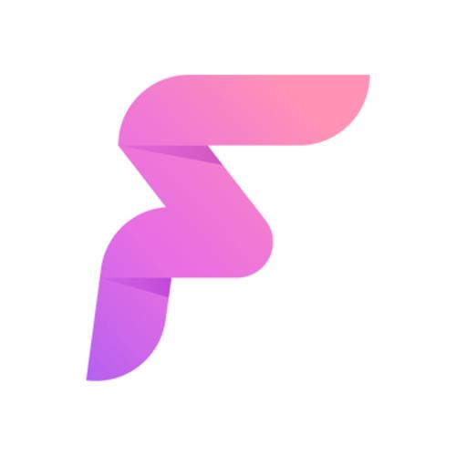 Foresight Digital