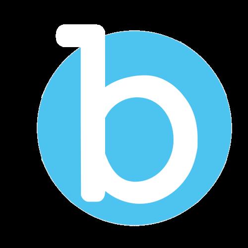 beon.qa