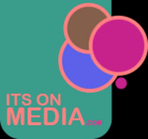 itsonmedia.com