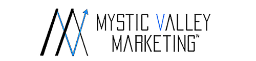 Mystic Valley Marketing