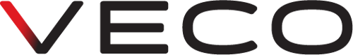 Veco Digital SA