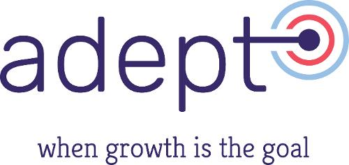 Adept Marketing