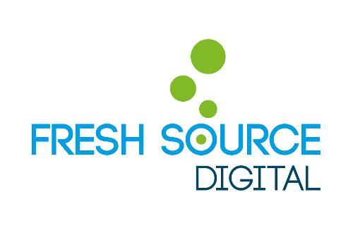 Fresh Source Digital