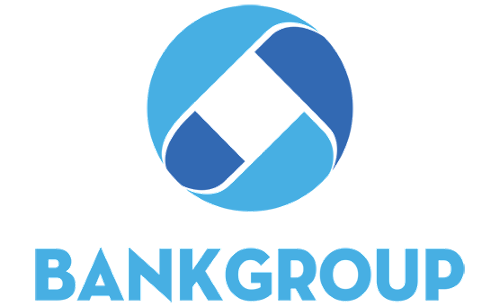 BANKGROUP CORPORATION