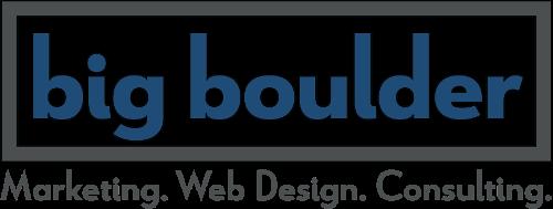www.bigboulder.solutions