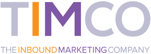 The Inbound Marketing Company