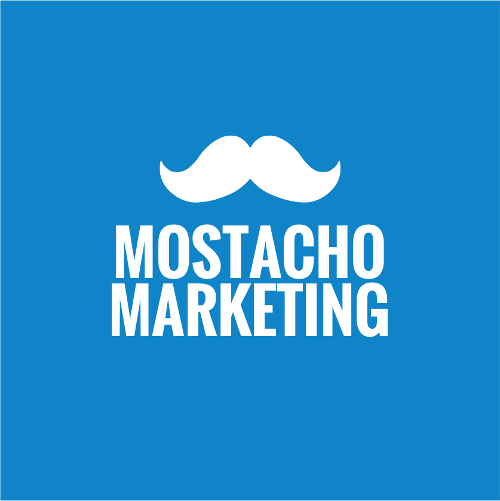 Mostacho Marketing