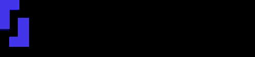 Intensifly