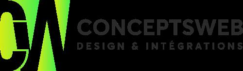 ConceptsWeb