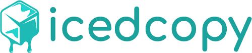 icedcopy.com