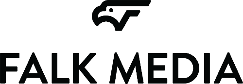 Falk Media AS