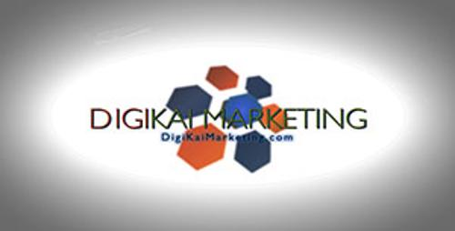 DigiKai Marketing