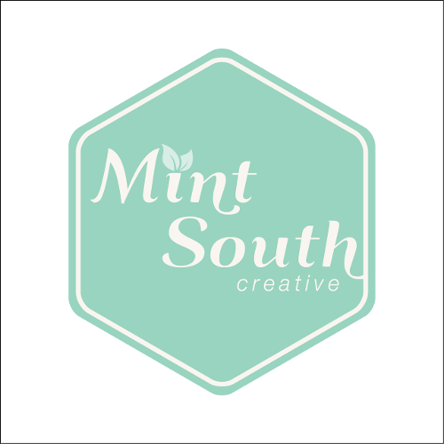 Mint South Creative