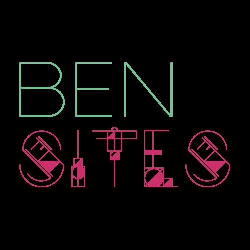 BenSites