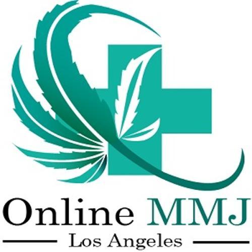 Medical Marijuana Doctors Evaluations Los Angeles