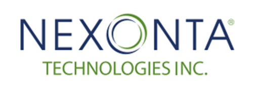Nexonta Technologies Inc.