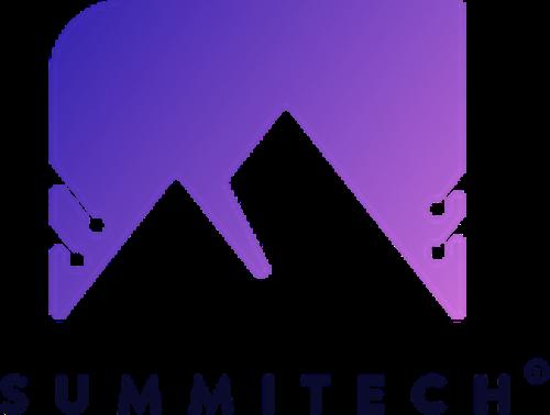 SummitechNG