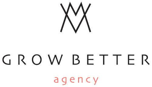 Grow Better Agency