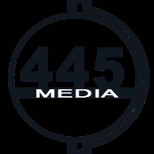 445.media