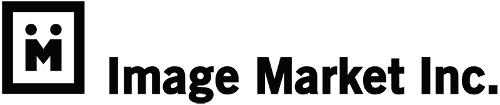 Image Market Inc.