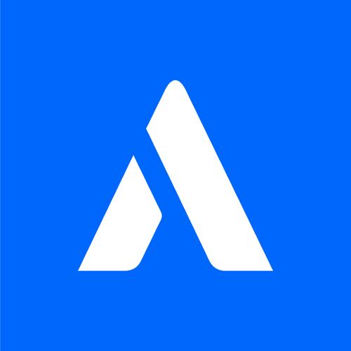 Avamia