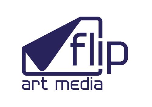 Flip Art Media