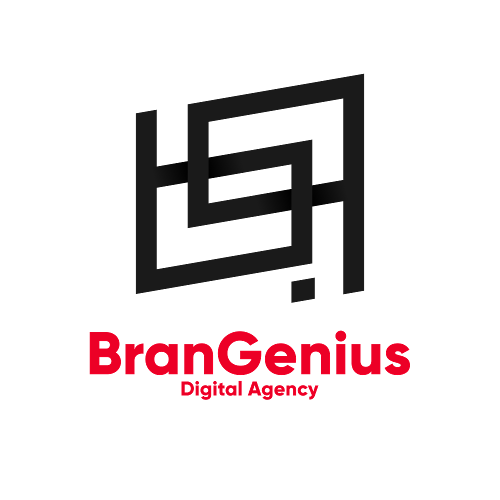 Brangenius Digital Agency