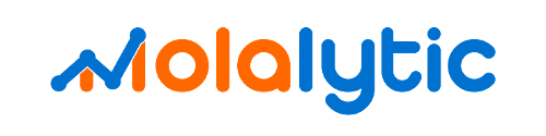Molalytic Digital Marketing Agency