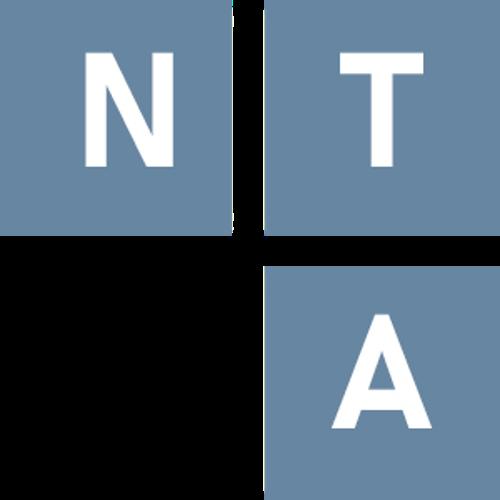 ntadigital.com