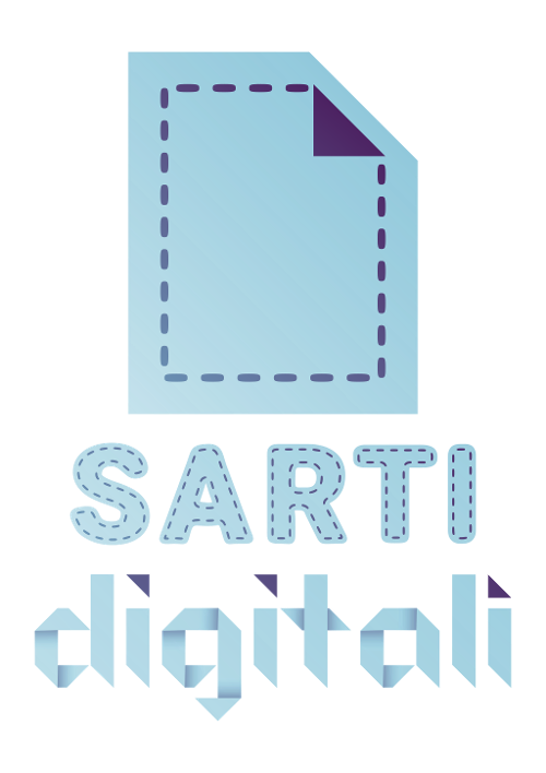 SartiDigitali.it