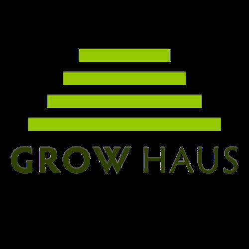 Growhaus Studio