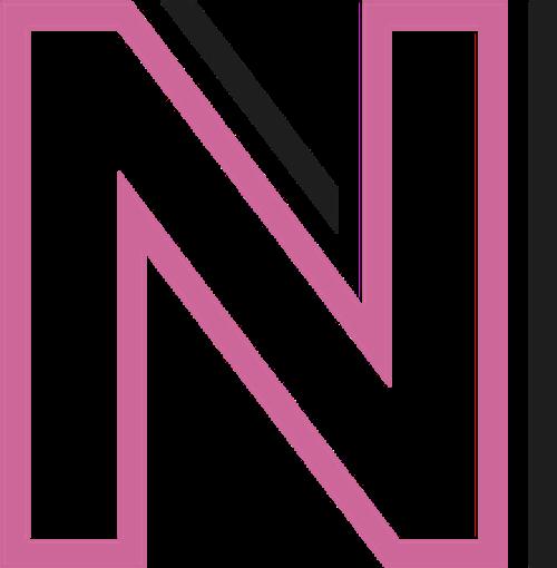www.nakam.nl