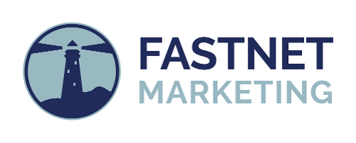 Fastnet Marketing