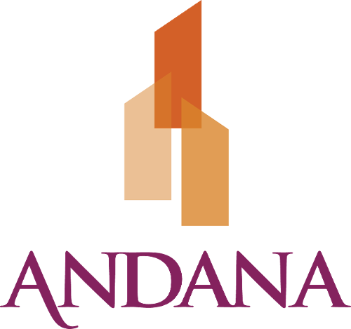 Andana Consulting, LLC