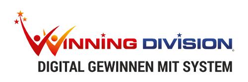Winning Division
