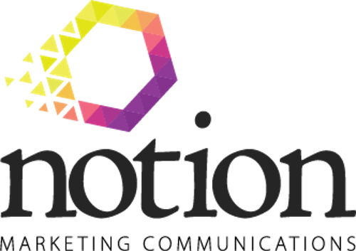 Notion LLC