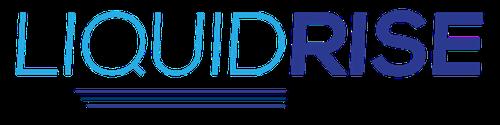 liquidrisemedia.com